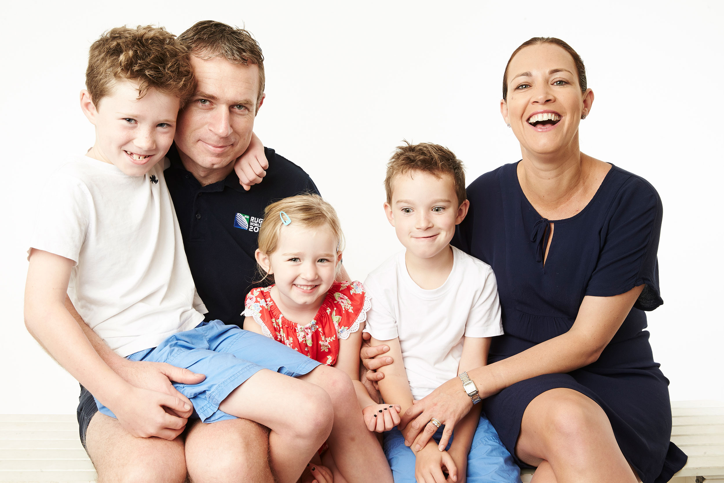 ABOUT US - Cathy Shortt - milk and mums co.